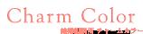 無料の出張カウンセリング、表参道・青山の結婚相談所ならCharm Color (チャームカラー)におまかせ下さい